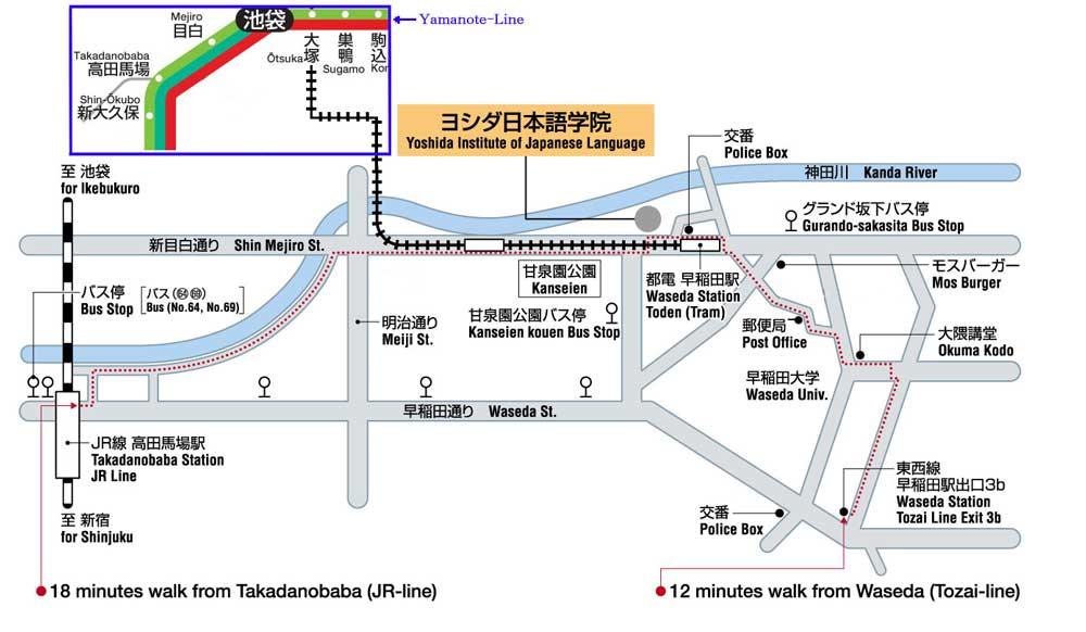 yoshida-map2016